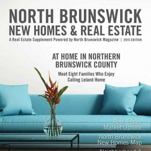 North Brunswick New Homes and Real Estate Guide