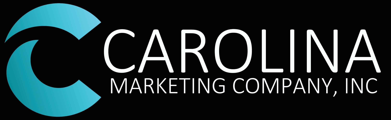 Carolina Marketing Company, Inc.