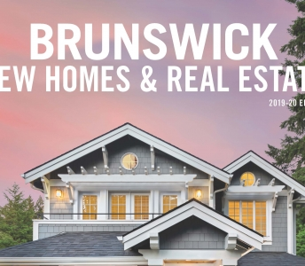Brunswick New Homes & Real Estate