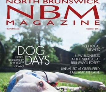 North Brunswick Magazine