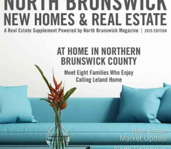North Brunswick New Homes & Real Estate