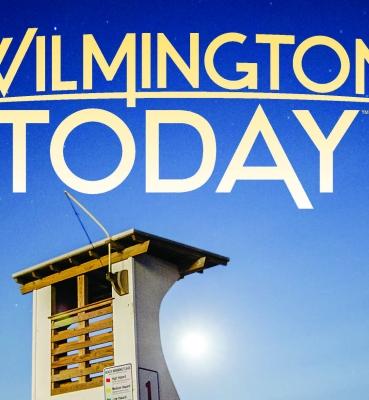 Wilmington Today