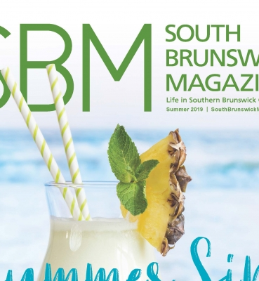 South Brunswick Magazine