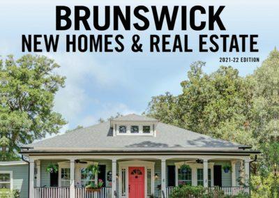 Brunswick New Homes & Real Estate